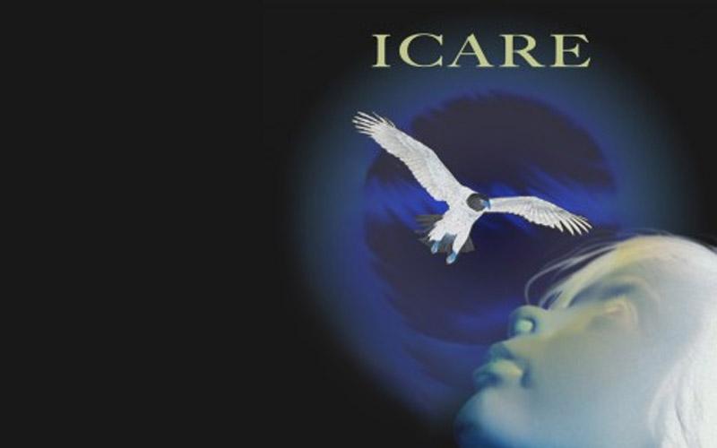 Pascal 2gui Icare